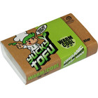Surf Wax YUCKY TOFU Green Warm/Cool 15-21°C wachs