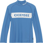 CHIEMSEE Kinder Lycra AWESOME Junior, parisian blue,...