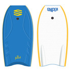 SNIPER Bodyboard BunchII EPS Stringer 42,5 Blau