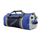 OverBoard wasserdichte Duffel Bag Sports 60 L Blau